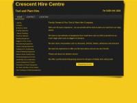 http://crescent-hire.webs.com/