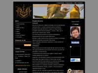 http://criatoriopenafiel.webnode.com/