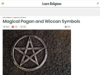 http://crossstitch.about.com/od/freecrossstitchpattern1/ig/Wiccan---Pagan-Symbols/