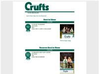 http://crufts.fossedata.co.uk/