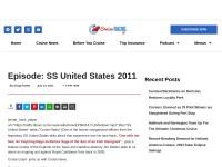 http://cruiseradio.net/radio-shows/episode-96-SS-United-States/