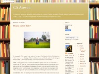http://csareson.blogspot.com/