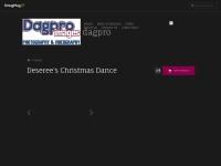 http://dagpro.smugmug.com/Events/Deseree-Christmas-Dance/20513298_PZxbFv/