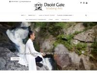 http://daoistgate.com/index.php?option=com_content&view=frontpage&Itemid=28