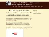 http://daumier-histoireancienne.webs.com