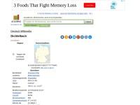 http://de.academic.ru/dic.nsf/dewiki/327558