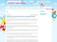 http://desertbabysigns.webs.com/apps/blog/show/6772811-things-you-can-do-to-help-your-baby-s-language-development