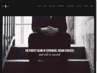 http://design.brianchard.com/
