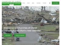 http://disasterreliefeffort.org/