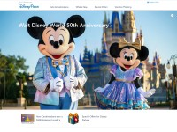 http://disneyparks.disney.go.com/disneyparks/en_US/index?name=HomePage