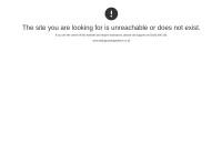 http://distinguishedgardens.co.uk/Chris_Sheldon_M_07718_179562.html