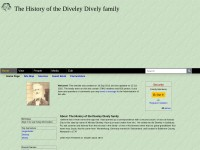 http://diveleydively.tribalpages.com/tribe/browse?userid=diveleydively&mmg=8365922041&switch=0&rand=446918797