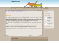 http://dogscando.webs.com