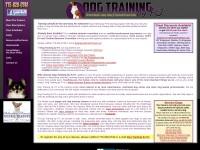 http://dogtrainingbypj.com/
