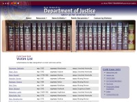 http://doj.nh.gov/criminal/cold-case/victim-list/index.htm