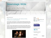 http://downstagewrite.blogspot.com/