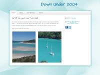 http://downunder2004.webs.com/