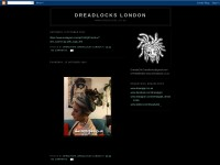 http://dreadlockslondon.blogspot.co.uk/