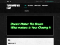 http://dreamchasen.weebly.com/index.html