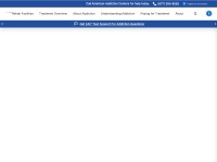http://drugabuse.com/guides/substance-abuse-and-diabetes/