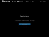 http://dsc.discovery.com/tv/mythbusters/