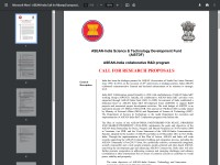 http://dst.gov.in/sites/default/files/ASEAN-India%20Call%20for%20R%26amp%3BD%20proposals.pdf