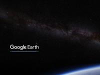 http://earth.google.com/