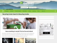 http://earth911.com/recycling-center-search-guides/