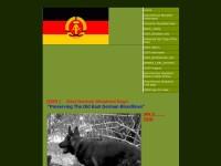http://east-german-shepherds.weebly.com/