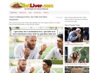 http://eatliver.com/index.php
