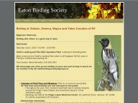 http://eatonbirds.webs.com/