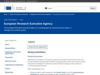 http://ec.europa.eu/research/rea/index.cfm