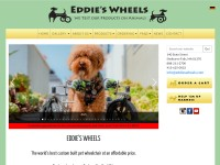 http://eddieswheels.com/