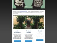 http://edoardorealini.weebly.com/index.html
