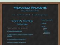 http://egzilica.wordpress.com/event-info/