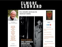 http://elmoreleonard.com/