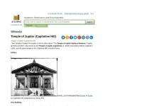 http://en.academic.ru/dic.nsf/enwiki/790971