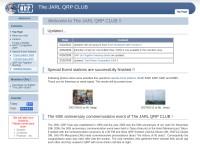 http://en.jaqrp.org/