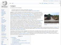 http://en.wikipedia.org/wiki/Compost