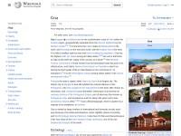http://en.wikipedia.org/wiki/Goa