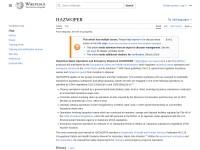 http://en.wikipedia.org/wiki/HAZWOPER