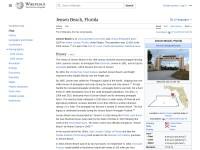http://en.wikipedia.org/wiki/Jensen_Beach,_Florida