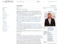 http://en.wikipedia.org/wiki/Sean_Bean