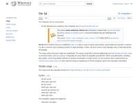http://en.wikipedia.org/wiki/Sto_lat