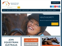 http://equestrian.org.au/
