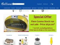 http://eshop.bellsouth.com.au/epages/bellsouth.sf/en_AU/?ObjectPath=/Shops/bellsouth/Categories