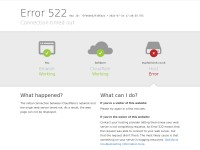 http://euphoricink.co.uk/playwriting_workshops