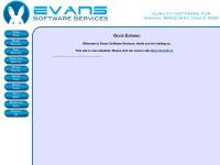 http://evans-software.com/