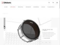 http://evansdrumheads.com/EvansHome.Page?ActiveID=1194&sid=636003f7-3fdc-4628-a225-7a80ce1d9c1b