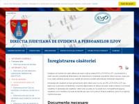 http://evpilfov.ro/stare-civila/inregistrarea-casatoriei/